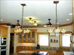 how to install led recessed lighting in existing ceiling how to install led recessed lighting in existing ceiling putting