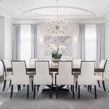 Best Interiors Dining Images On Pinterest Dining Room - Beautiful dining rooms