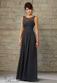 faccenda bridesmaid dresses faccenda bridesmaid dresses style 20451 20451