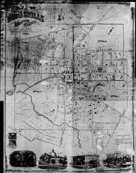 Alabama Maps File 1861 Map Of Huntsville Alabama Jpg Wikimedia Commons