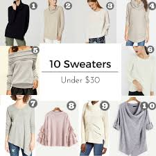 sweater s sale 10 s sweaters on sale 30 pinteresting plans