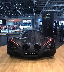 devel sixteen devel sixteen arabmoneyofficial arabmoneyofficial arabmoney