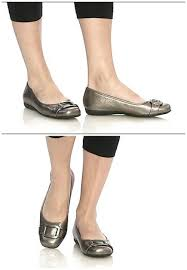 Comfortable High Heels For Bunions Shoes For Bunions Part 3 Easy Comfort All Day Long Bunion