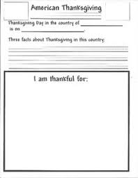 thanksgiving holdiay activity thanksgiving pay teachers