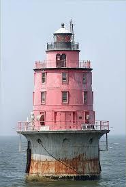 Delaware how to travel light images 15 best delaware lighthouses images delaware jpg