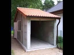 best garage mudroom design ideas youtube