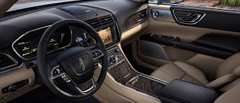 lincoln 2017 introducing the upcoming 2017 lincoln continental