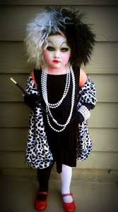 Girls Scary Halloween Costumes 25 Scary Kids Costumes Ideas Grandma