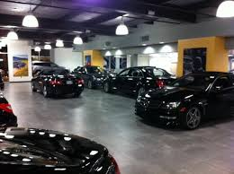dealer ct mercedes of greenwich car dealership in greenwich ct 06830