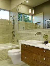 light green bathroom top 10 excellent light green bathroom design direct divide