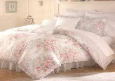 delightful shabby chic bed set shabby chic sheets target
