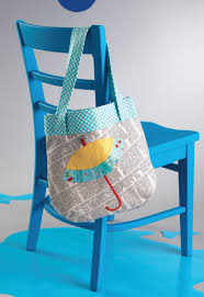 Free Sewing Patterns For Outdoor Furniture by Rainy Day Purse Sewing Patterns Free Sewing And Pdf Sewing Patterns