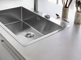 Kitchen Sinks Stainless Steel by Stainless Steel Kitchen Sink All Architecture And Design