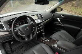nissan teana 2013 interior отзыв владельца о nissan teana ii 2013 автомат седан