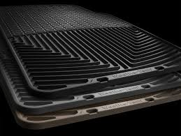 nissan altima 2015 mats weathertech w219 rear rubber mats nissan juke 2011 2015 black