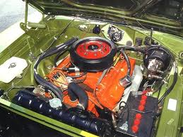 dodge charger 440 engine gd for a bodies only mopar
