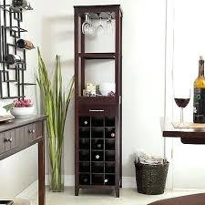 wine rack decor u2013 abce us