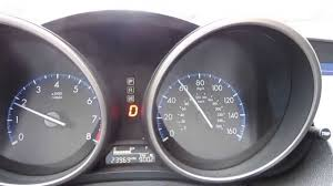 mazda 3 ca 2012 mazda mazda3 test drive road noise test 55 to 60 mph