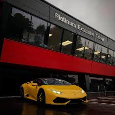 platinum executive travel images Platinum executive travel pet cars posts facebook