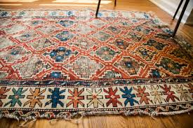 Kuba Rug Rugs Picture Tag Westchester Ny Rugs Page 14