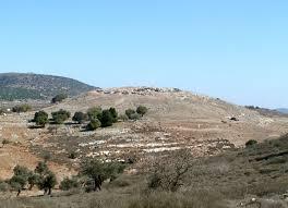 siege of yodfat wikipedia