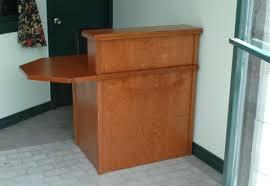 Ikea Reception Desk Ideas Desk Small Reception Desk Amazon Best Small Reception Desk Small