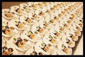 traiteur mariage lyon photographe mariage les repas et traiteurs du mariage