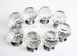 Pretty Cabinet Knobs Glass Cabinet Pulls Knobs Rtmmlaw Com