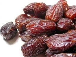 fresh dates fruit holesale fresh dates aseel fresh dates fresh healthy aseel dates