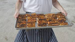 greyfield inn chef stays true to cumberland u0027s roots cnn travel