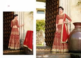 sdsk 1428 cheap indian salwar kameez online indian salwar suits