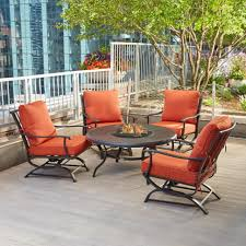 patio bar style patio furniture pub height patio set counter