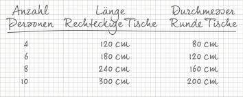Esszimmertisch Lampe H E Esstisch Hohe Schonheit Abstand Der Lampe Uber Dem Esstisch 4162