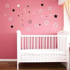 wall ideas baby boy nursery decor giraffe home daccor nursery