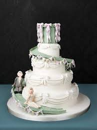 novelty design wedding cakes hockleys cakes northamptonshire