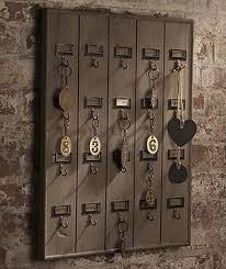 Decorative Key Racks For The Home 5 Diy Home Decor Projects Easy U0026 Inexpensive To Make