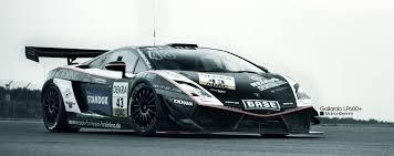 lamborghini aventador race car race ready lamborghini gallardo lp600 by mario klemm