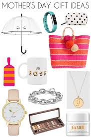 mother u0027s day gift ideas