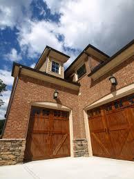54 cool garage door design ideas pictures wooden garage doors