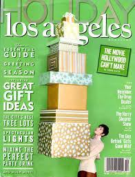 snippets from la magazine tree lot reviews