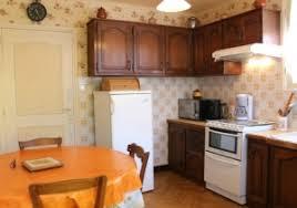 cuisine sarlat zla gendonie basse 060192 6 pers 3 chambre s sarlat la