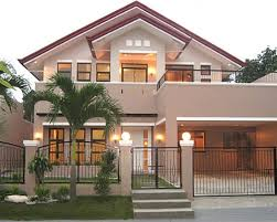 House Colour Outside Astonishing Best Home Asian Paint