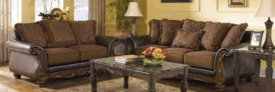 Ross Furniture Jackson Ms by Furniture Stores Hawaii Delightful Furniture Honolulu Hi Cheap
