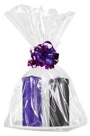 clear gift wrap clear gift wrap clas ohlson clas ohlson