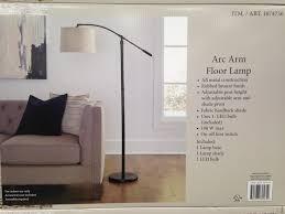 Costco Table Lamps 3 Light Floor Lamp Costco Xiedp Lights Decoration
