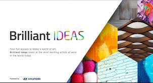 brilliant ideas bloomberg bloomberg