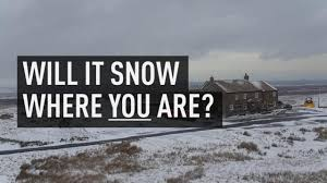 Snow Rock Covent Garden by When Will It Snow Where You Are Watch This Video To Find Out
