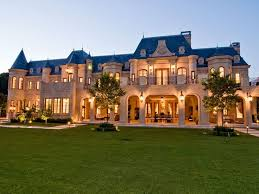 Dream House Designs 975 Best Dream House Images On Pinterest Architecture Dream