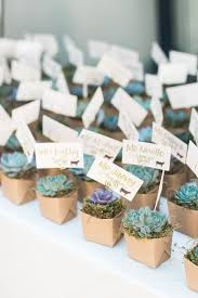 Favors For Wedding by Best Wedding Favors Photos 2017 Blue Maize