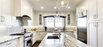 Interior Design Show Homes by Augusta Fine Homes Edmonton U0027s Luxury Custom Home Builder